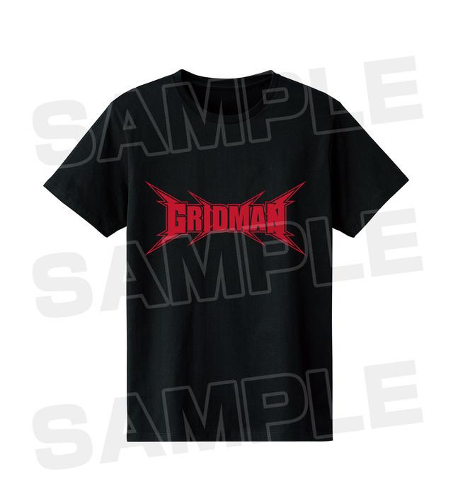 Gridman - Shirt