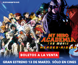 MHA_Movie-Night-Display-Ads_Google-Search-Ad_DT_300x250.jpg