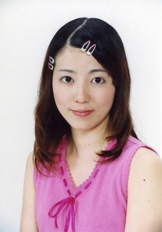 Tamaki Nakanishi