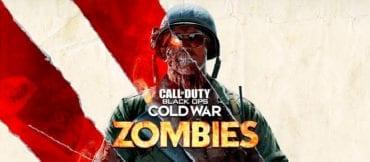 Modo Zombies