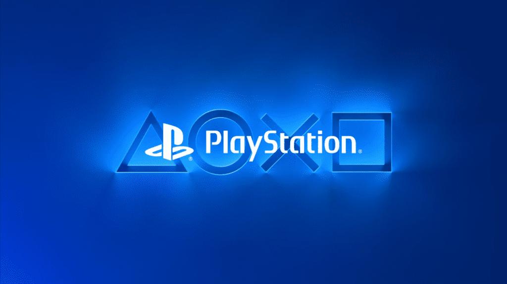 Playstation 5 - presentación