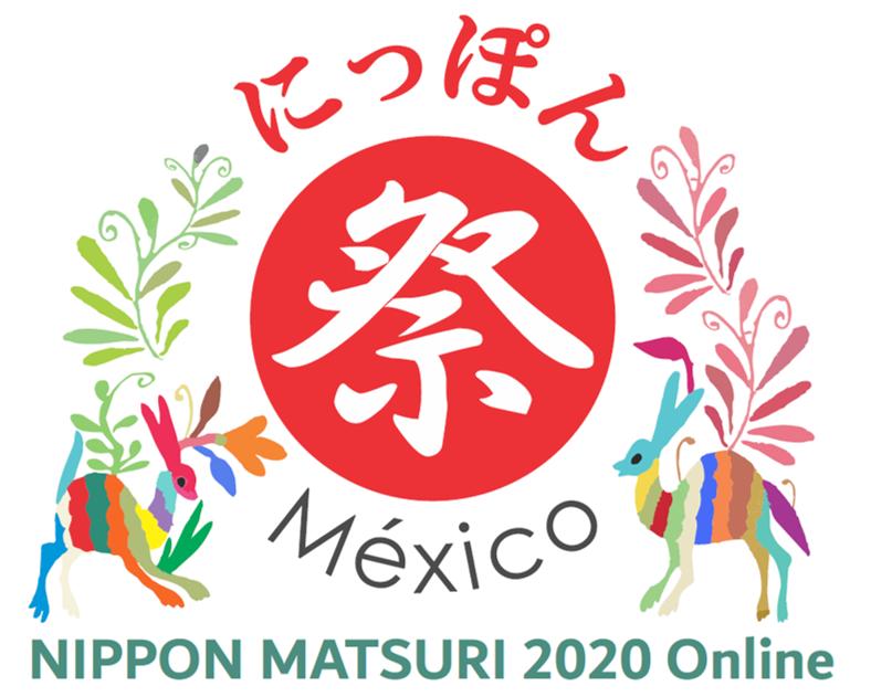 Nippon Matsuri 2020