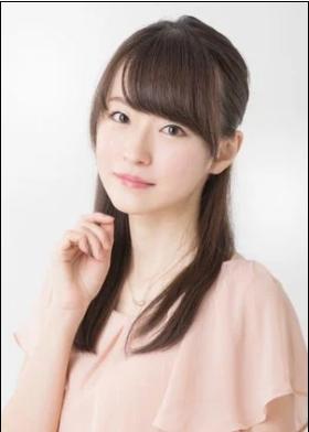 Haruka Nagashima
