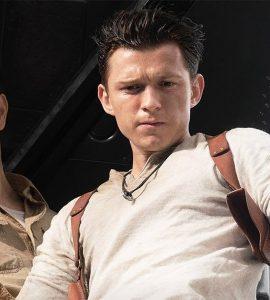 Uncharted, estreno en México